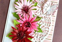 elizabeth craft/selmas garden