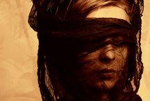 Revelations / by Jillian Boshart