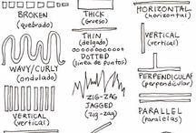 Teaching - Art & Design
