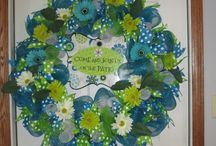 ultimate wreaths by sue