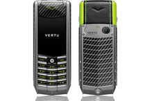 Sell Vertu mobiles for cash