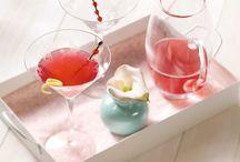 WW cocktails !