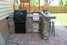 bbq-patio