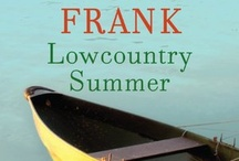 Somerset Bay Summer Reading