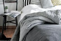Bedroom ⎪ Ložnice