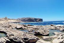 Malte / Mon expérience maltaise à retrouver ici : http://tracersaroute.com/portrait-ile-de-malte/
