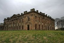 Great Photoshoot Locations Derbyshire
