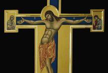 Sf Cruce