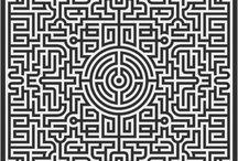 TT labyrint