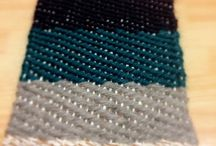 fuara / 綾織り
