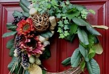 Wedding Ideas / weddings, invitations, bouquets, centerpieces, floral arrangements, decorations, dresses