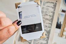Great Diy Photo Album Ideas
