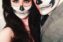 costume & make up