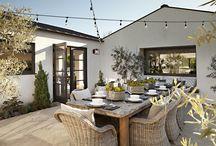 Garden & House / čo sa mi páči až tak, že by som to doma chcel mať... :)
