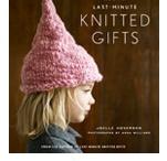 happy knitting...