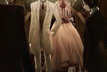 Anime_