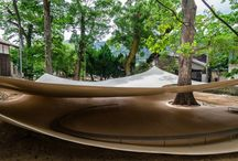 ARCH_pavilion
