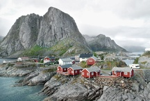scandinavian lover trip