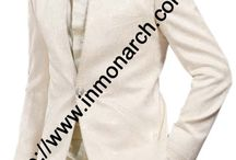 Indian party wear online