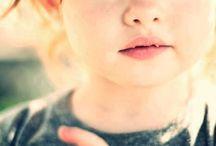 ♥Crianças♥