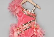 Baby Ballerina!!! / by Bella Elisa