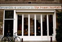 Top Dutch Furniture Stores