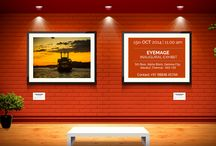 Events / Exhibits and Events by Eyemage Photoart