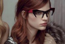 Ochelarii Miu Miu Primăvară/Vară 2013