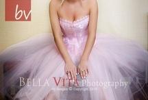 Headshots / Headshots and Professional Portraits by Traci Quinn (Bella Vita Photography - Los Angeles) / by Bella Vita Photography