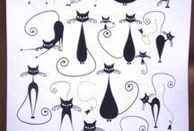 blackcats