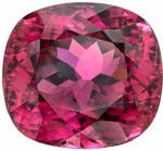 Gems That Belong in a Museum / This small selection of gems is truly one of a kind.  These gems have been selected for extraordinary color, size, or clarity.  Any of these ultra fine quality gemstones could reside in any famous museum.  Enjoy