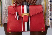Handbags 2018
