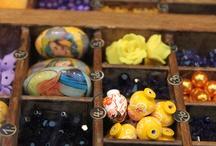 Beading Favorites / by Boston Bead Company
