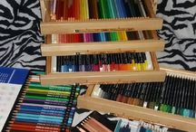 knust-knutsel-kleur-blogs!