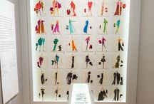 Isaac Mizrahi: An Unruly History - Jewish Museum / Images, videos and reviews about the exhibit, Isaac Mizrahi: An Unruly History at the Jewish Museum New York