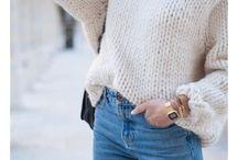 Style n' Fash