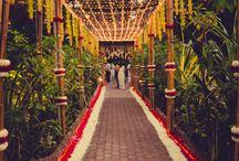 weddings destinations