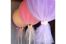 Baby Shower for Scarlett Rose in honor of Mommy-to-be, Leslie Ann Eldridge / Ideas for Scarlett Rose's Baby Shower!!!