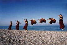 Buddhaliciousness / by T.Raven Meyers