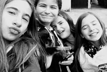 mes bff