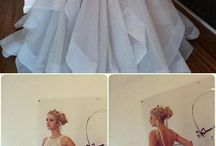 Wedding dresses for you