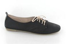 I need Oxfords in my life