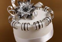 NéMó Pulled sugar design / Pulled sugar Cake Design and Sculptures