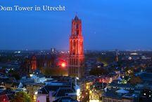 WFA Utrecht