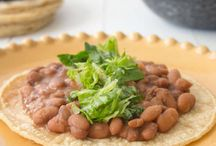 Anything Beans