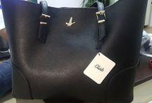 letgo'dan satılık çanta