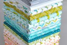 Fabric / Fabric for sewing