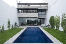 Plants & Trees / by Home Designing