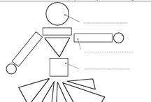 Maths : géométrie : solides