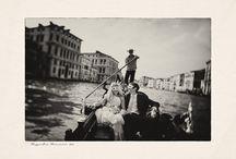 wedding photography in Venice Italy / Fotografie di matrimonio a Venezia - foto di Alessandro Chiarini fotografo matrimonio ritratto Fine Art